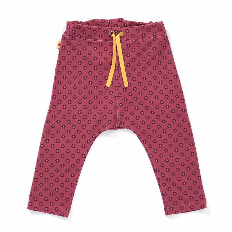 Daw pants