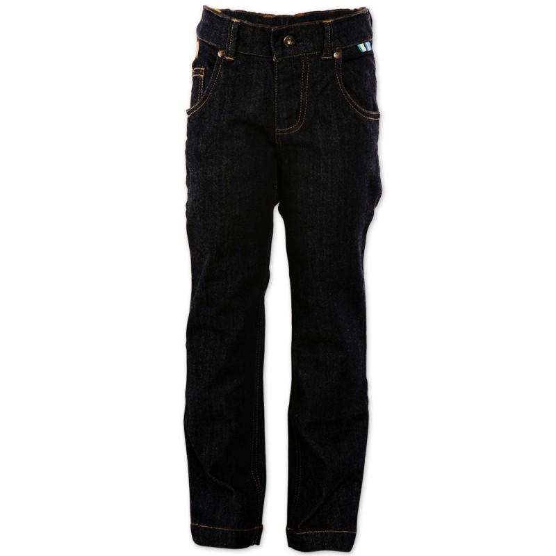 Tuff Enuff Jeans