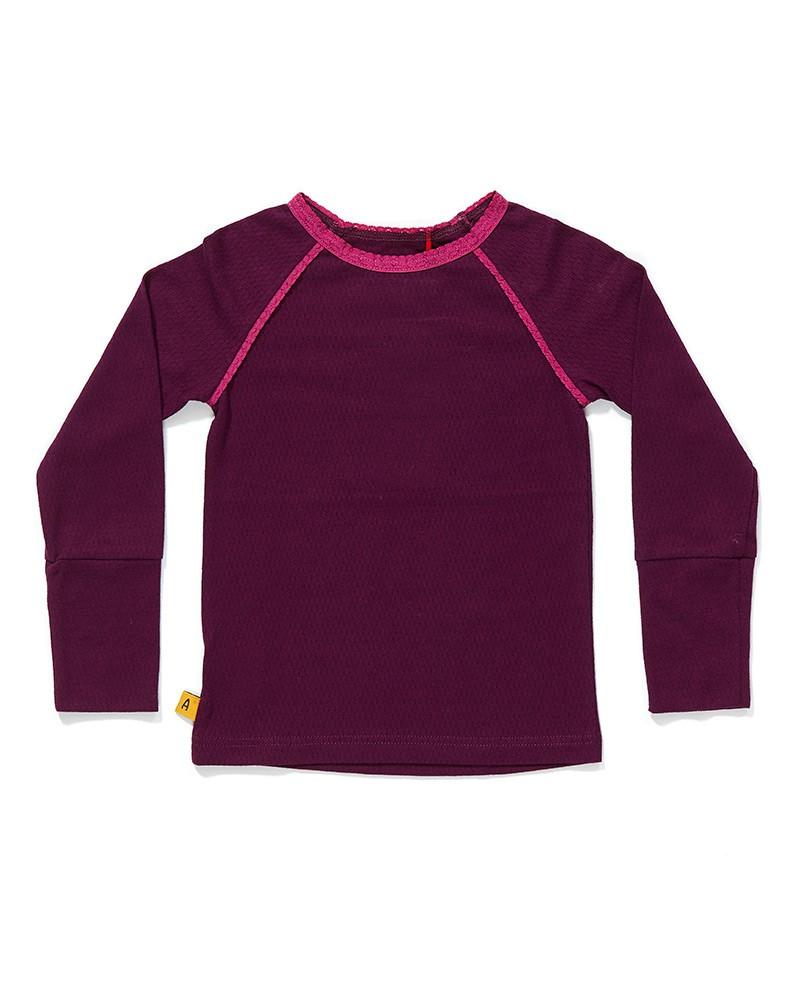 Fillie blouse