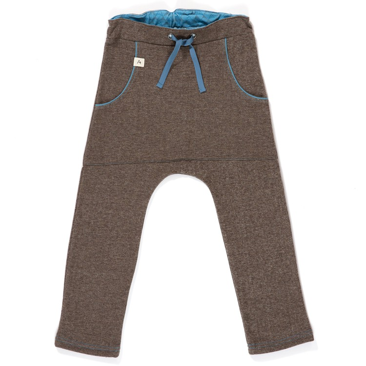 Henes Pants