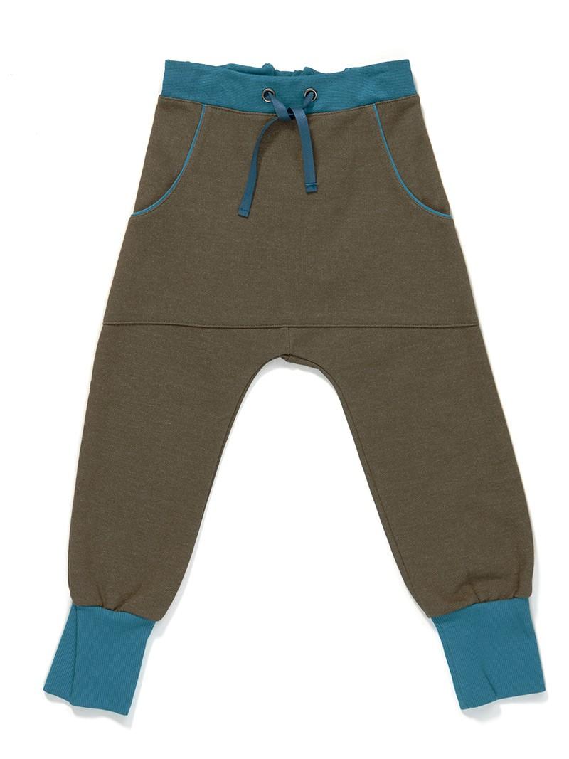 Ghen pants