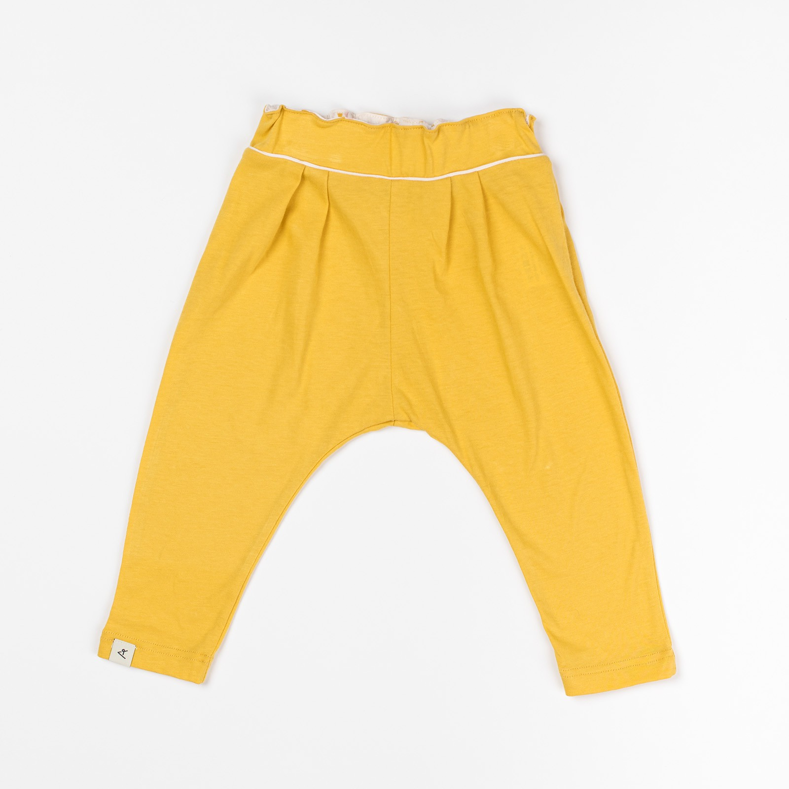 Hubbie Baby pants