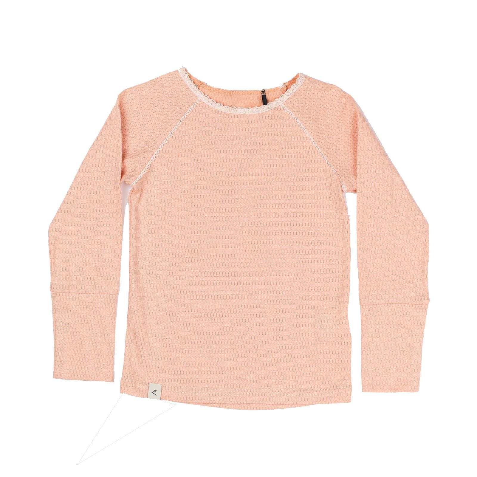 Ghita blouse