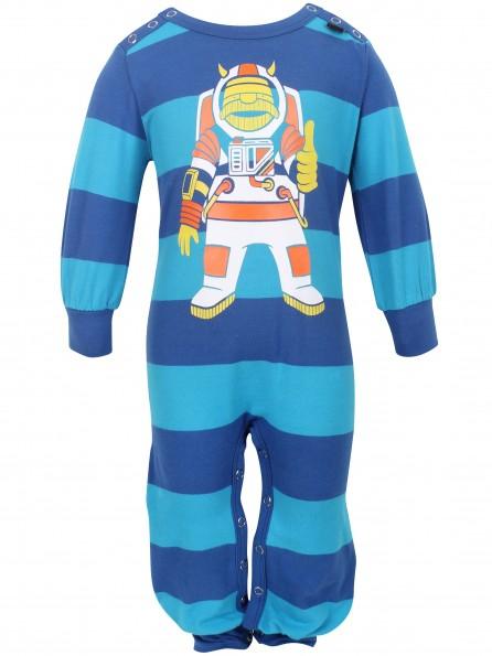 Astro jumpsuit