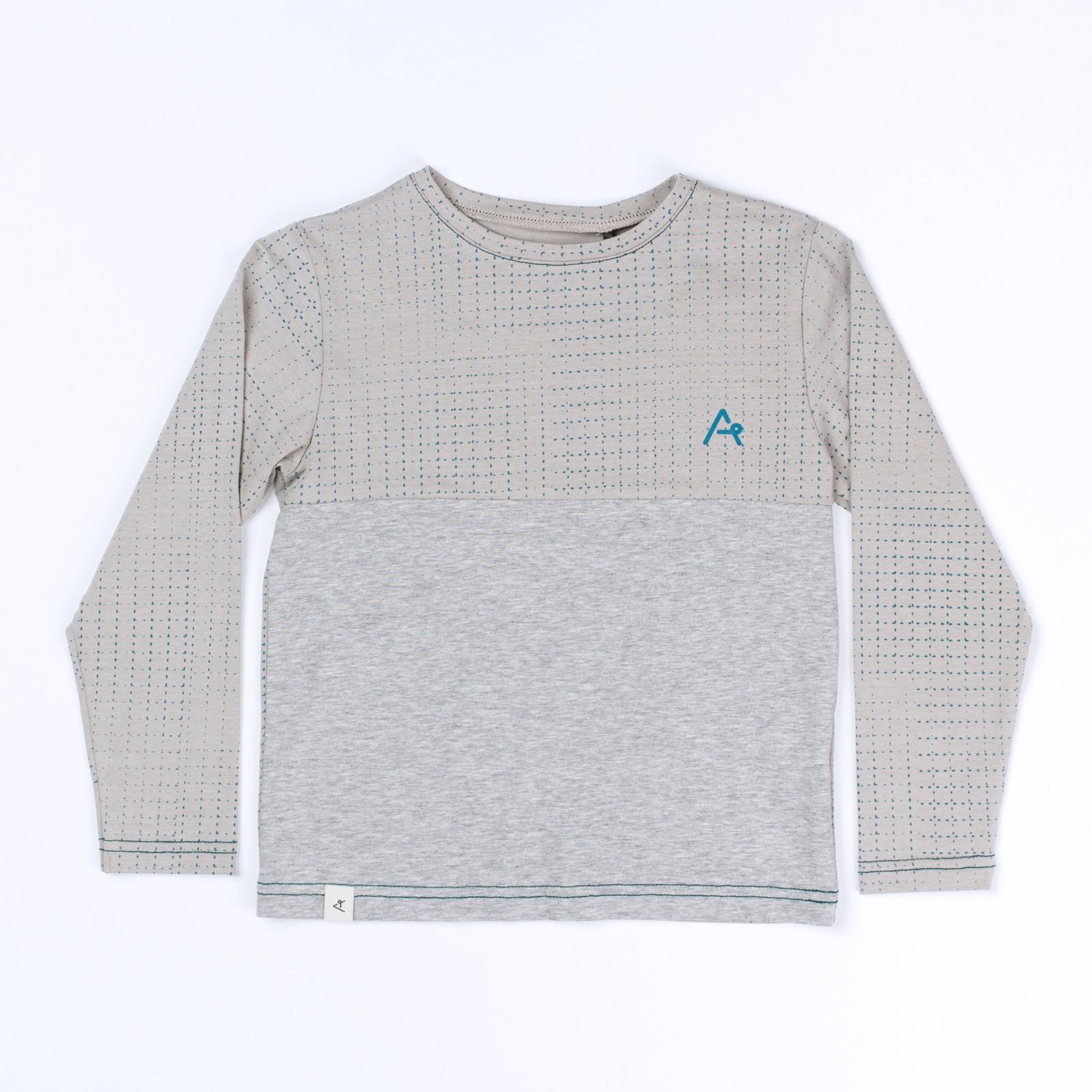 Mikkel blouse