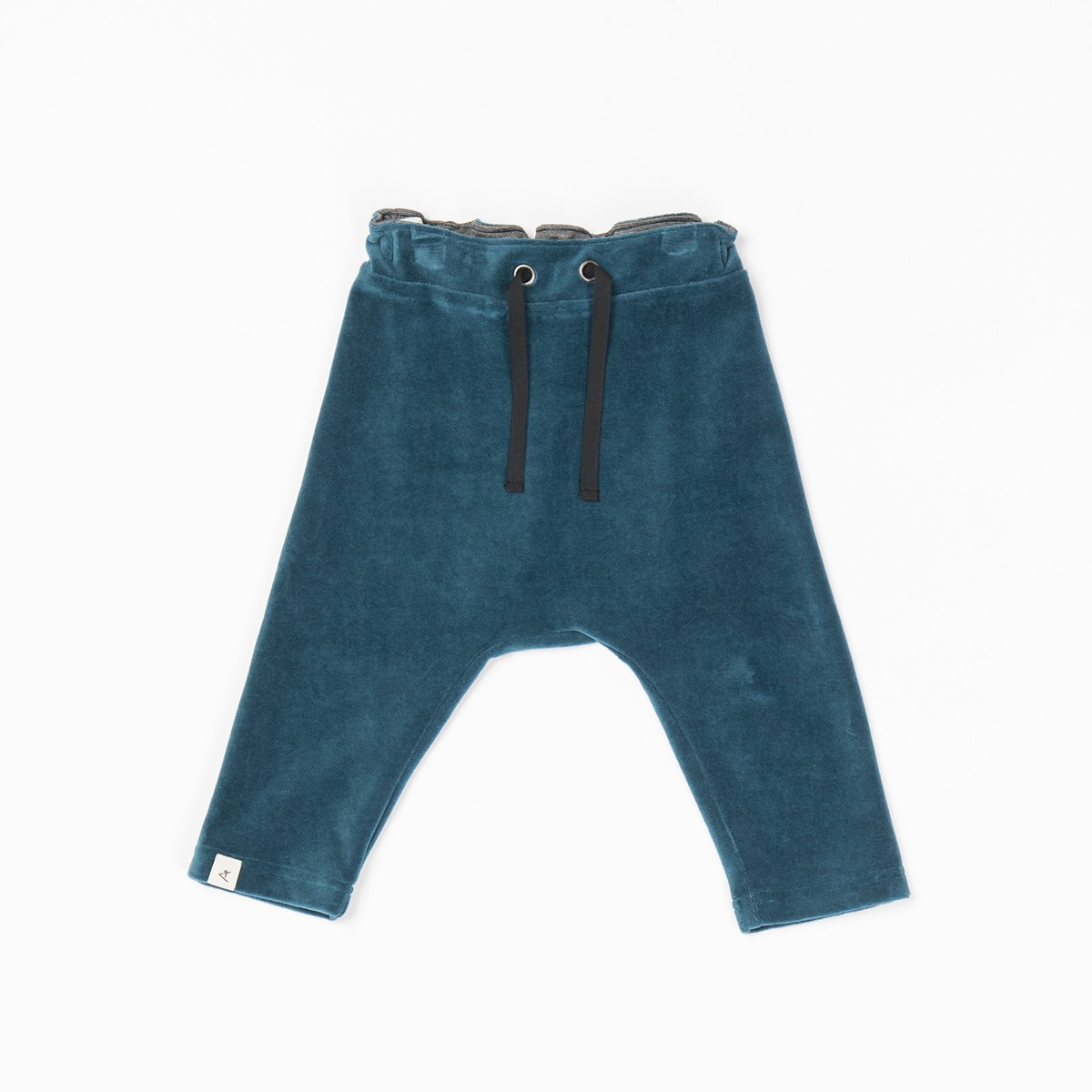 Lucca baby pants
