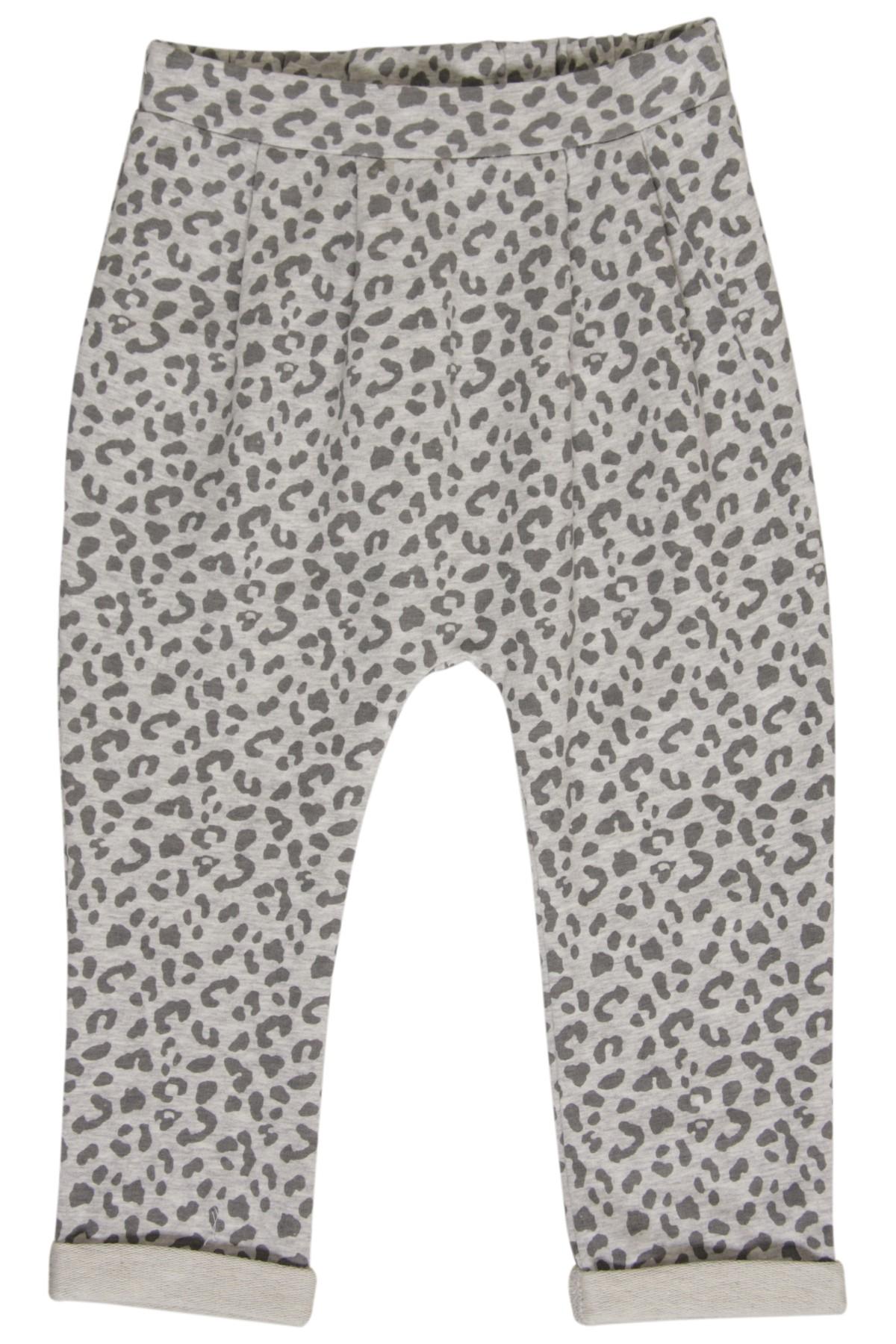 Luipaard broekje