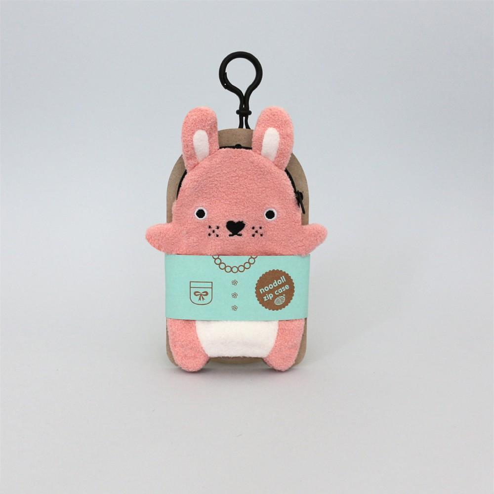 Ricecarrot Zipcase