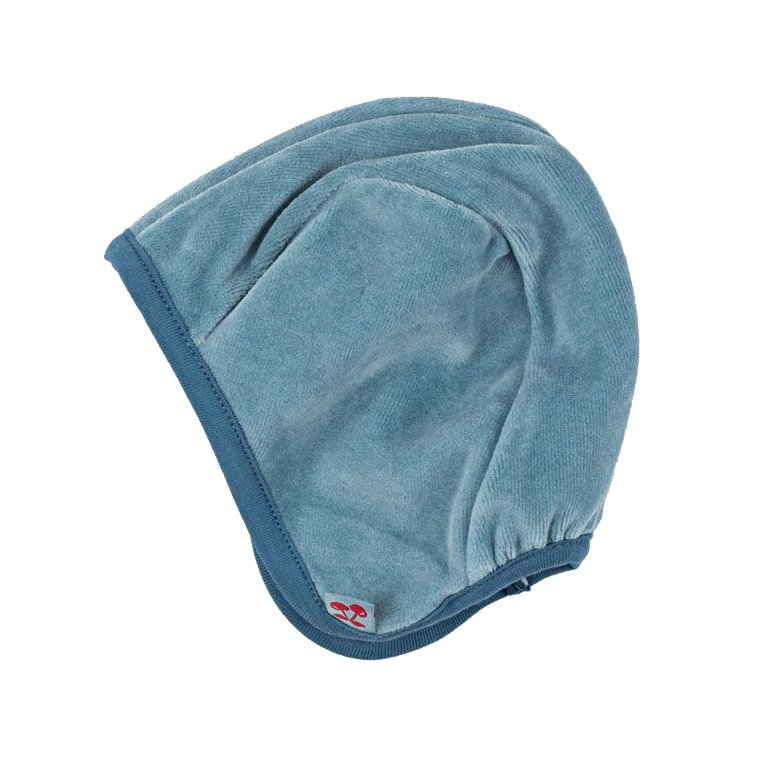 Babyhat smokey blue