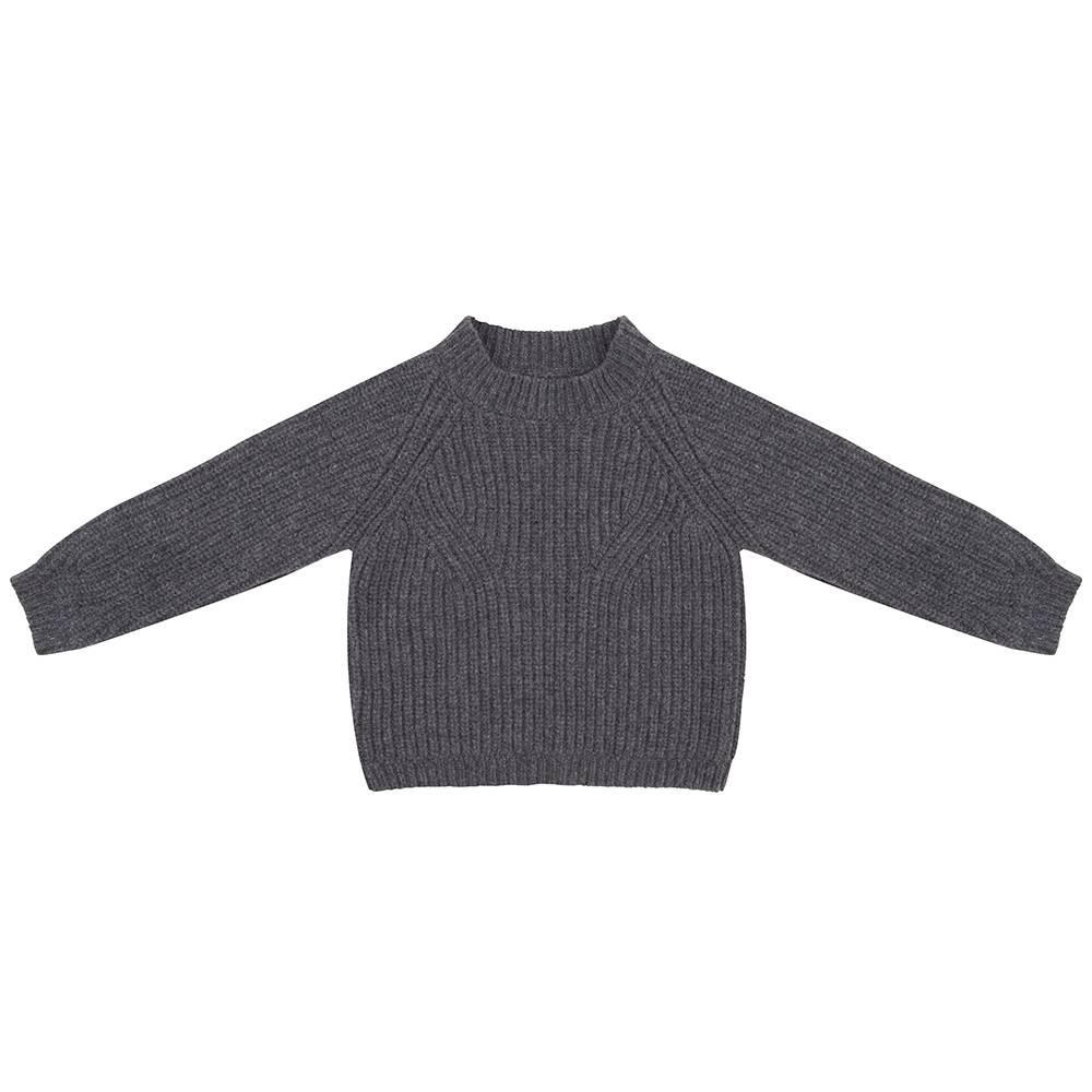 flow sweater