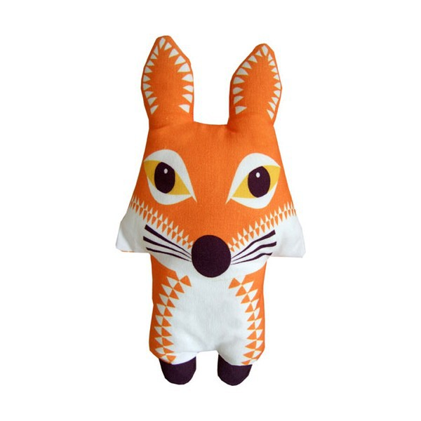 Sew Your own ... Fox