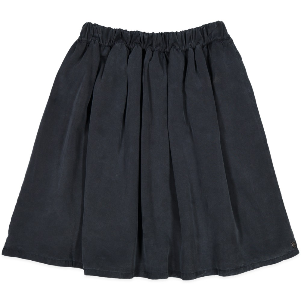 Foz Skirt