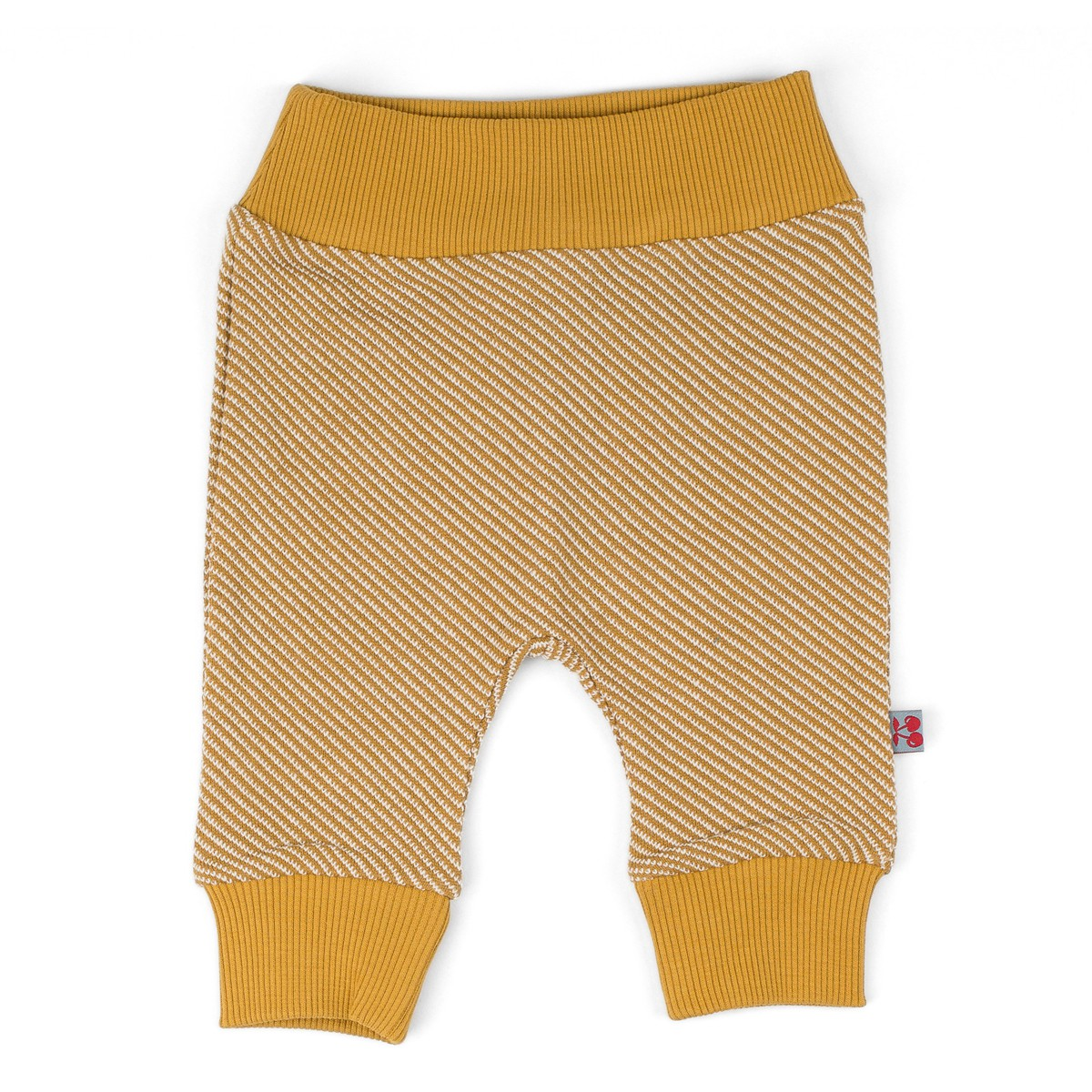 Pants iggy stripe