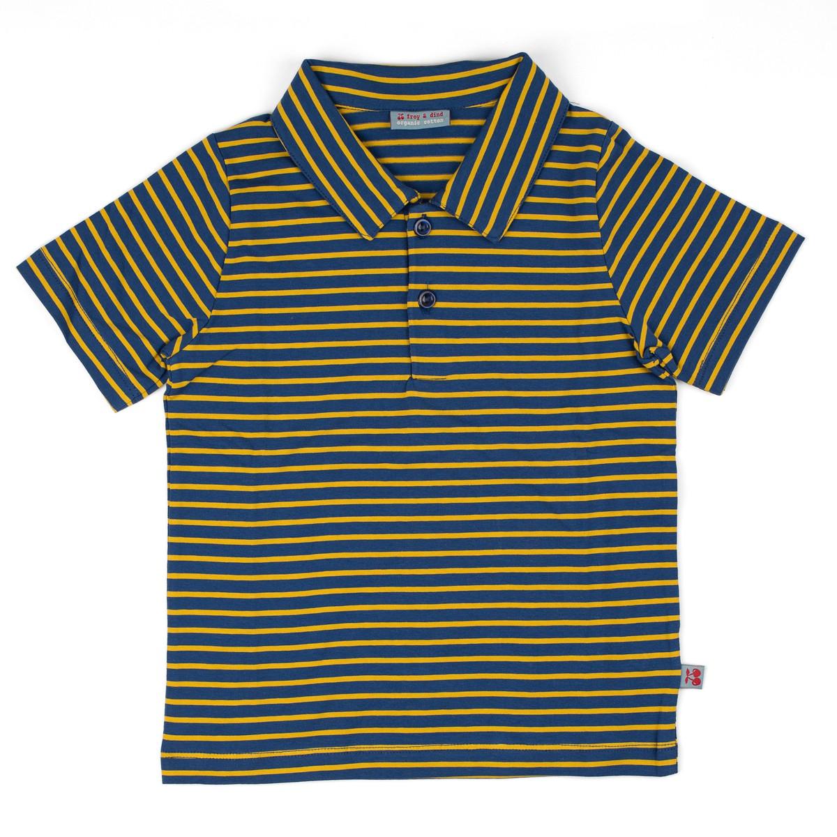 Shirt bas
