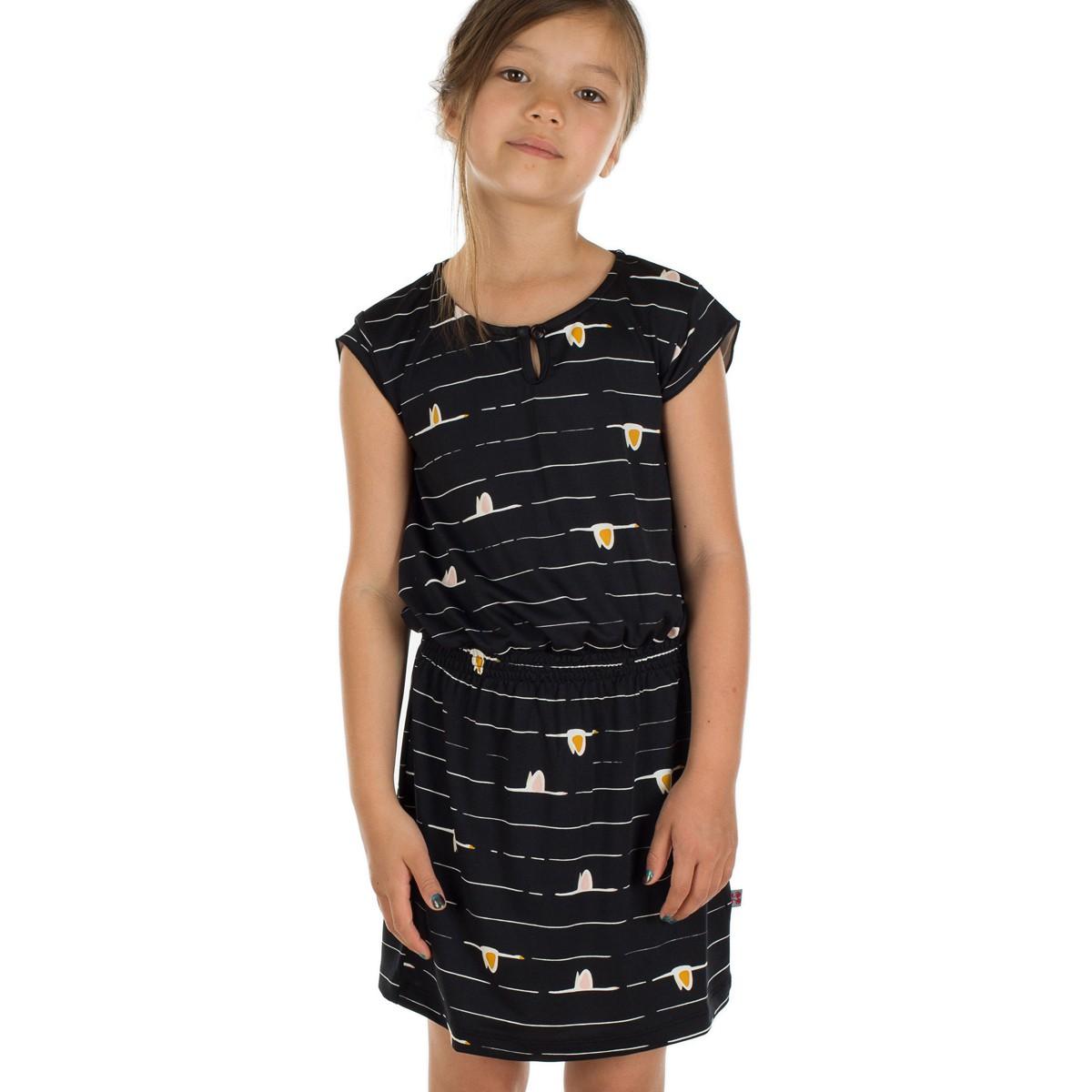 Dress roxy grus