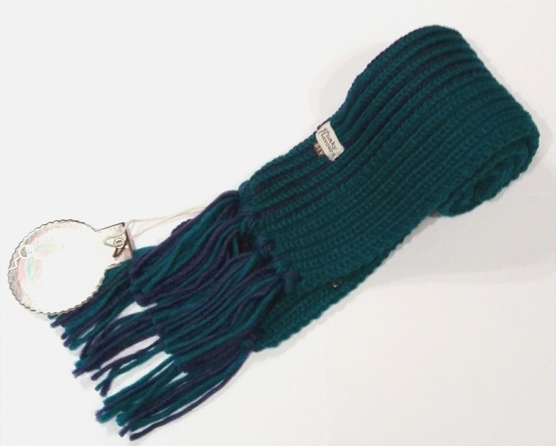 Astronomy Sjaal