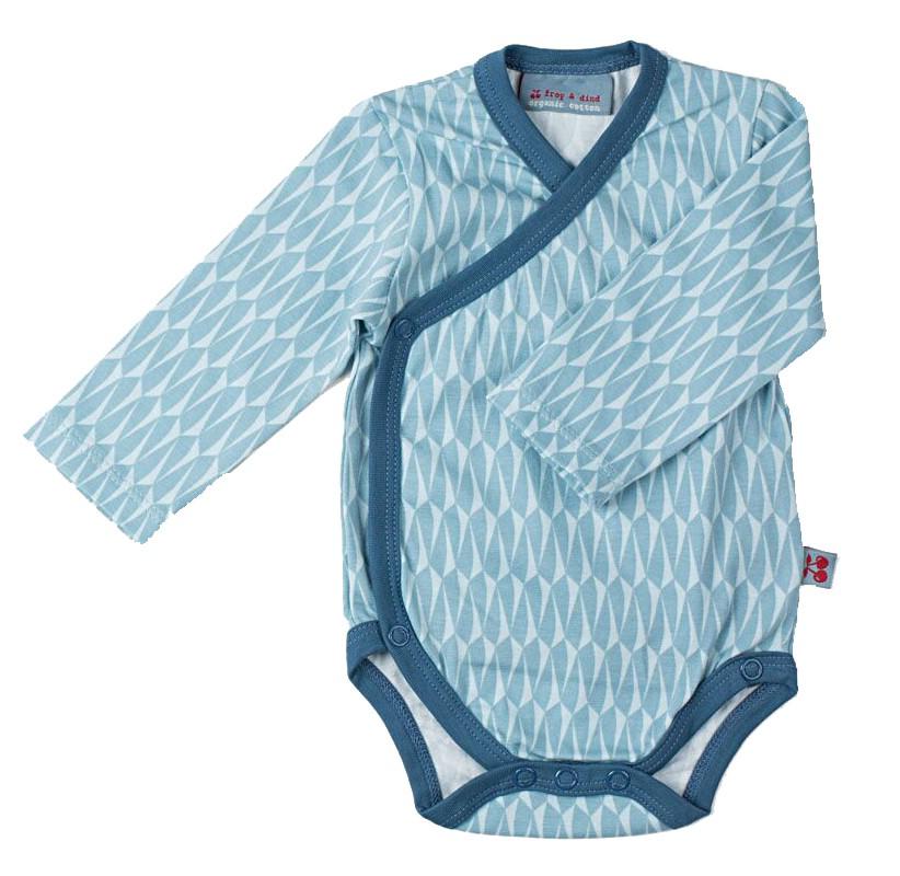 Kimonobody kite