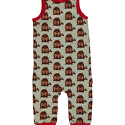 Playsuit Walrus