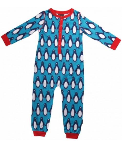 Pyjamapak pinguin