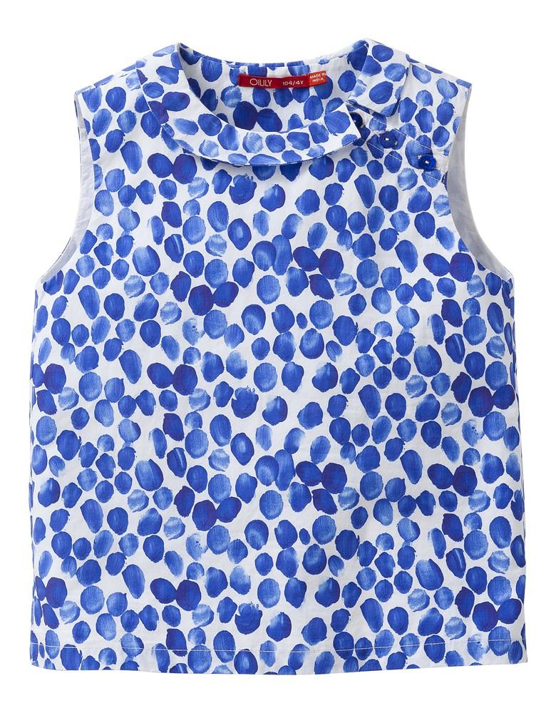 Blub blouse