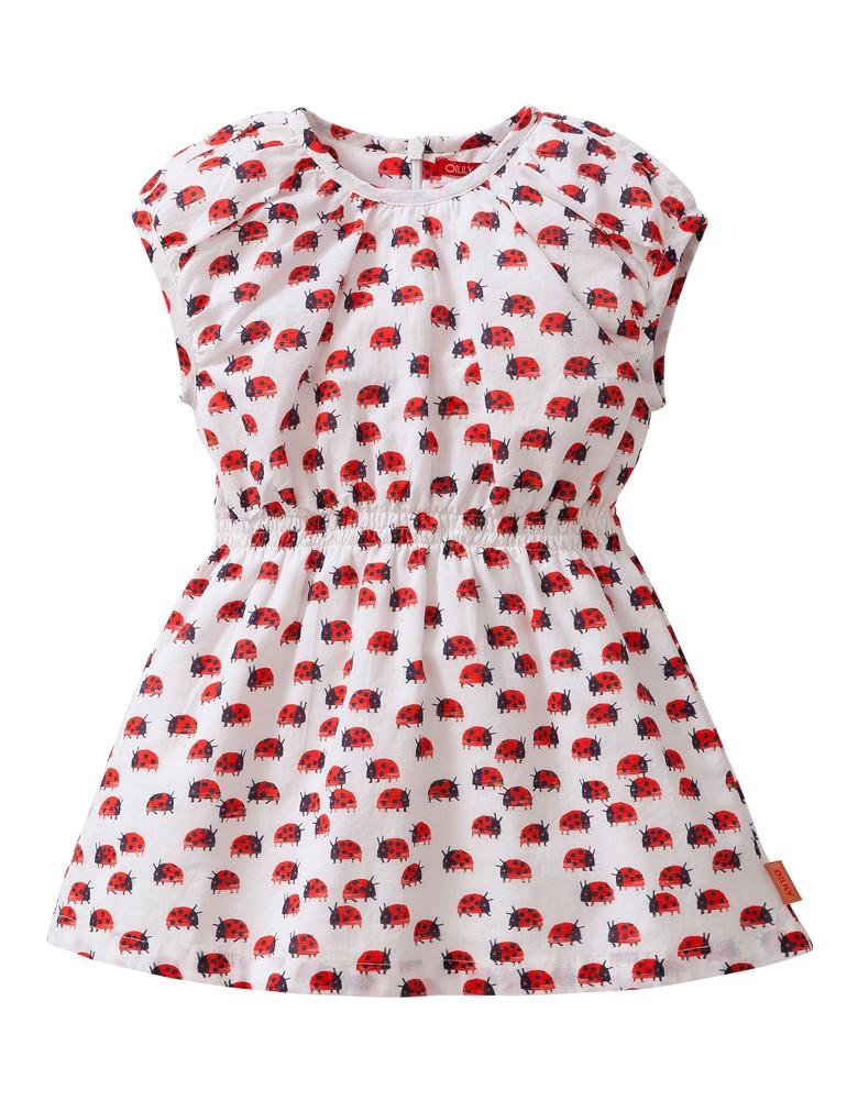 Desy dress