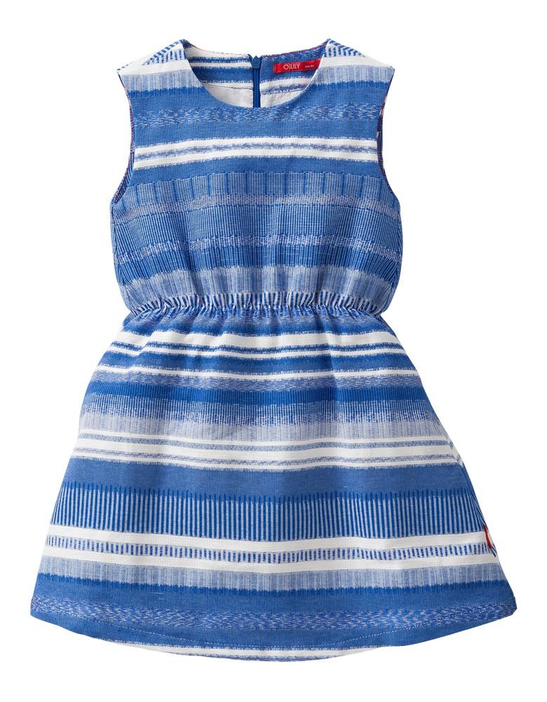 Diske dress