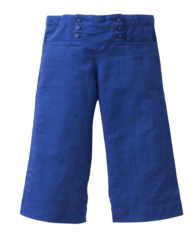 Pixel pants