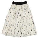 Fozlong Skirt