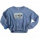 Sweater Casette