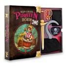 Piratenboek