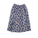 Skirt Africa
