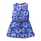 Diske poppie dress