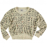 Sweater Dalmation