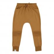 Sweatpants Brown