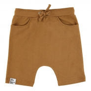 Baggy Shorts brown