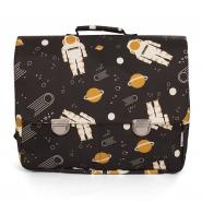 Schooltas Astronaut L