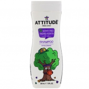 Little Ones - Shampoo