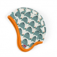 Baby hat turtle