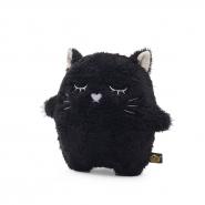 Ricemomo Cushion Black