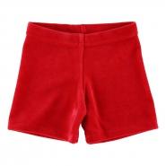 Short rood