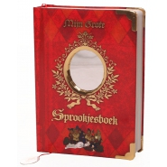 Sprookjesboek vol 1