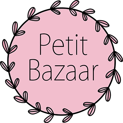 Petitbazaar.be