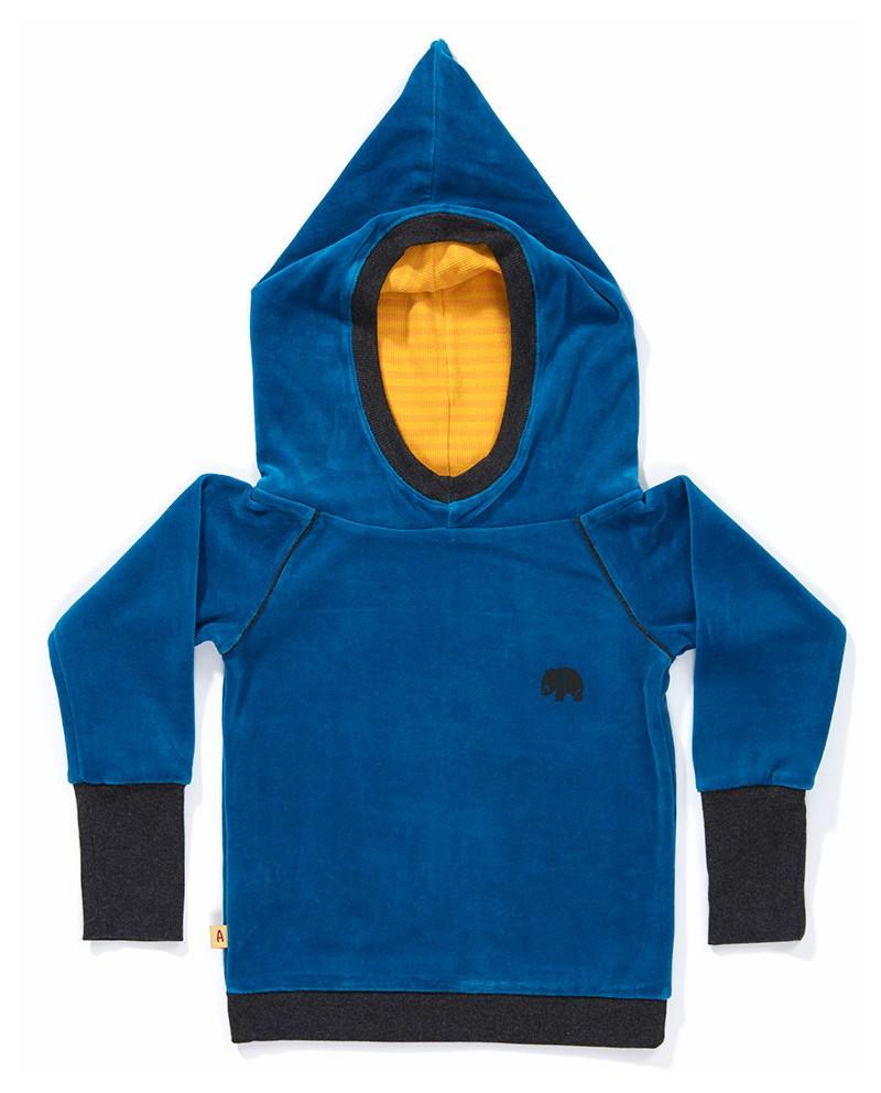 Dylan hoodie