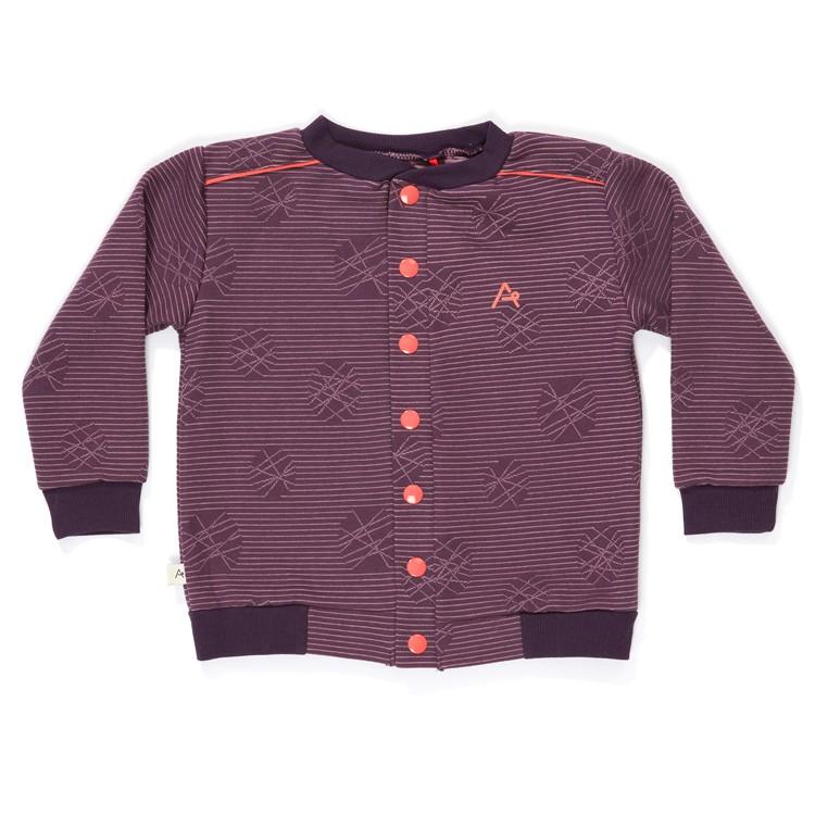 Halia Jacket