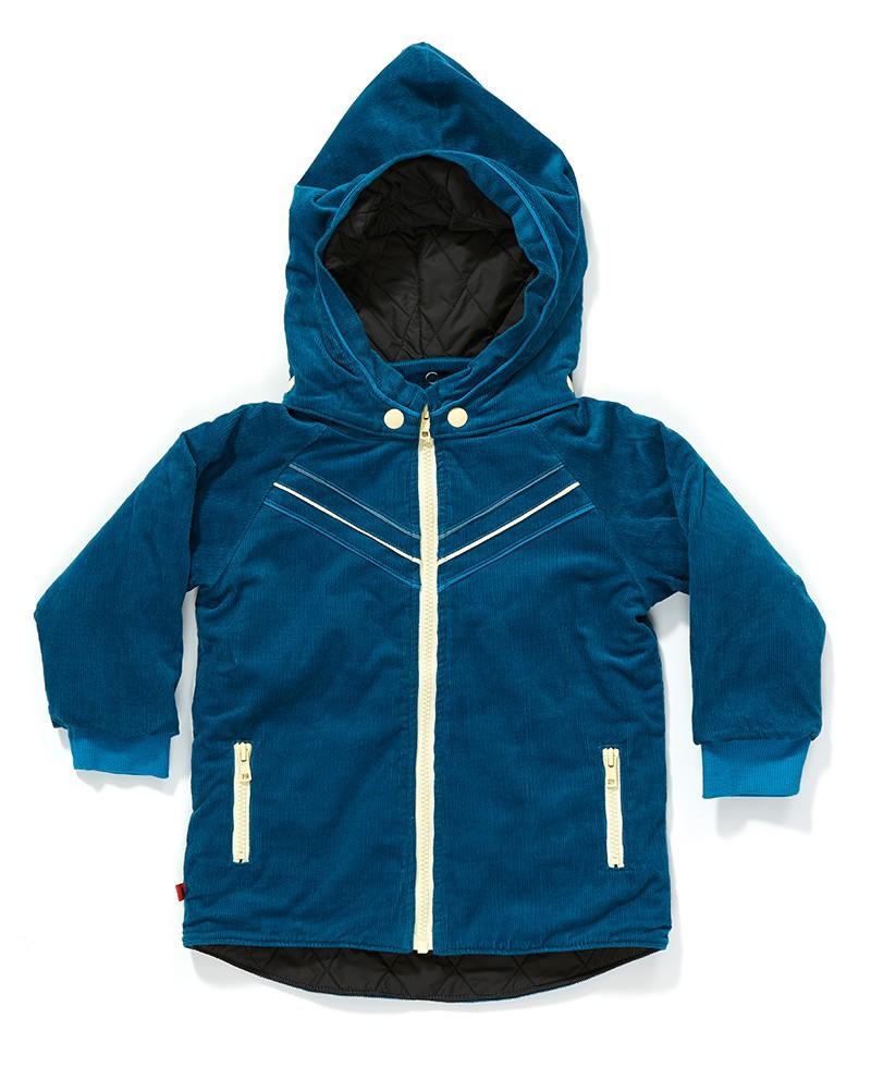 Felias Jacket