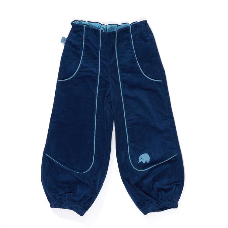 Hobo Baggy Pants