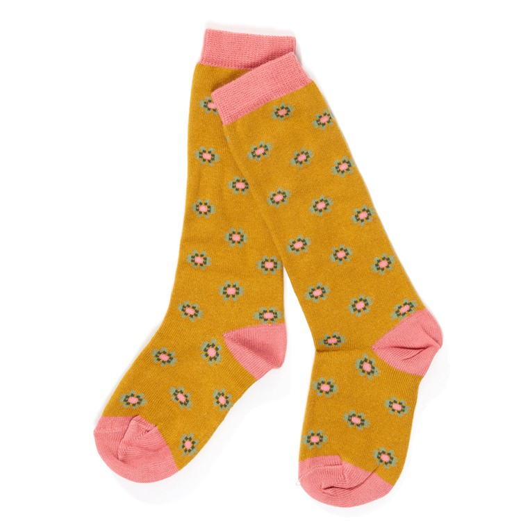 Hilma Socks