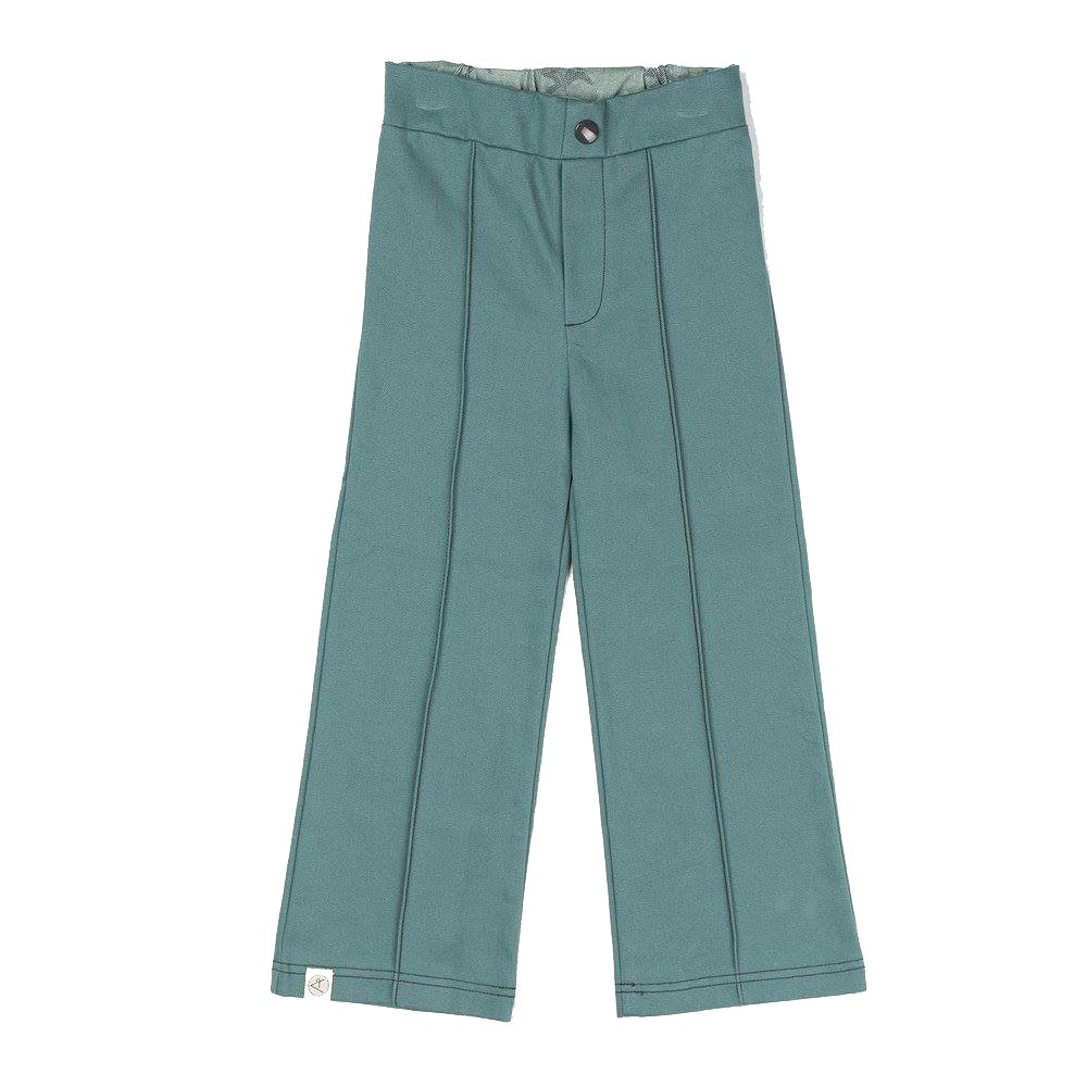 Hecco pants Nort Atlantic