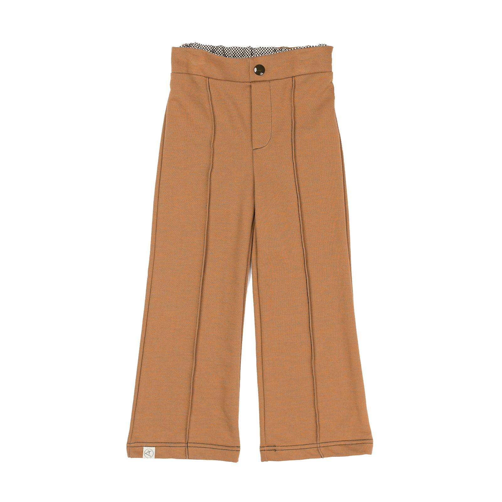 Hecco pants Marmelade