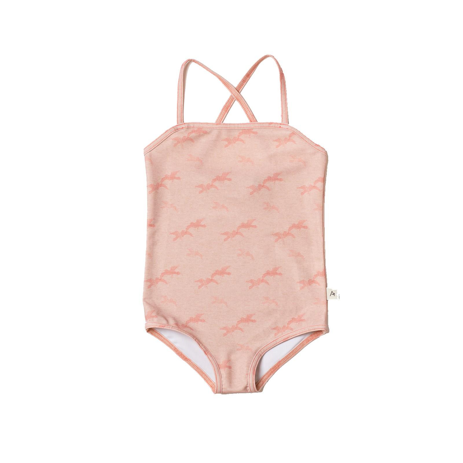 Grazia UV zwempak